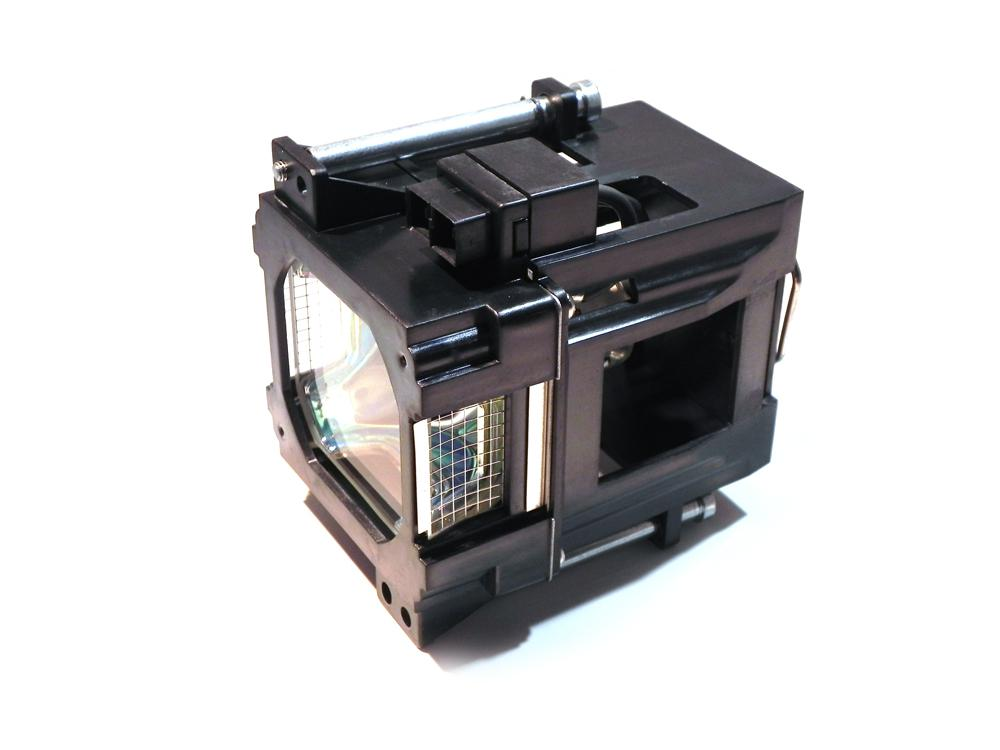 Pioneer Projector Lamp Part BHL-5009-S-ER BHL-5009-S Model Pioneer FPJ 1 Elite PRO-FPJ1