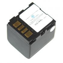 BN-VF714 JVC Camcorder Battery