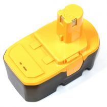 BPP-1817 Power Tool Battery for Ryobi
