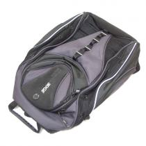 CASE Mobile Edge Laptop Backpack