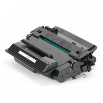CE255X HP Compatible Black Toner LJ C