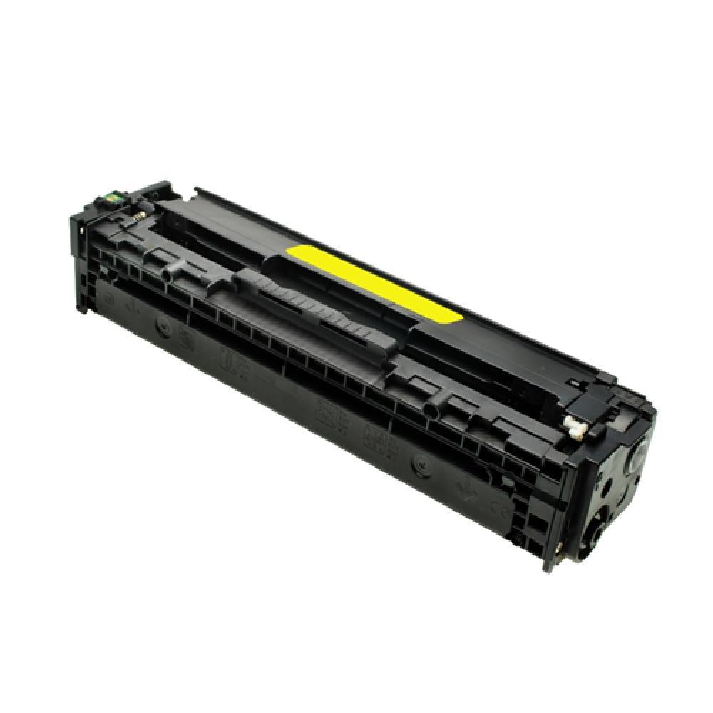 HP LJ 4500//4550 Rear Access Door Assembly RG5-3325-080C