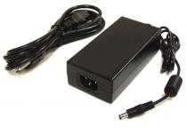 CH-1205 LCD Monitors AC Adapter