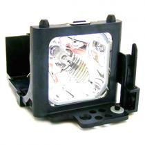 DT00381-ER Lamp Compatible with Hitachi