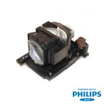 DT01171 OEM Projector Lamp