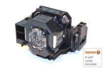 ELPLP41 Replacement Projector Lamp