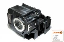 ELPLP50 >Replacement Projector Lamp