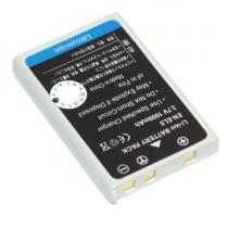 EN-EL5 Nikon Coolpix Camera Battery