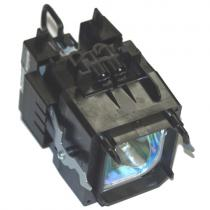 F-9308-760-0-ER Compatible Sony Lamp