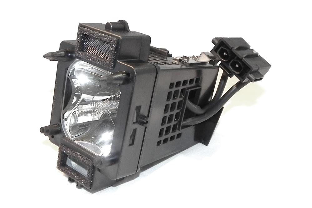 Sony Xbr Replacement Lamp