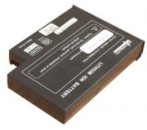 F4486B HP Omnibook ZE1000 Battery