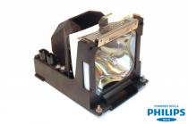 L600-0067 Replacement Projector Lamp