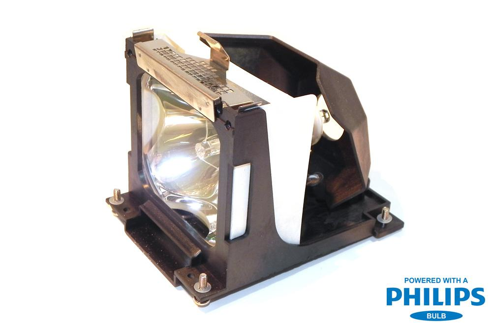 Premium Projector Lamp for Christie 03-000648-01P,LX20