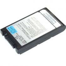 PA3285U-2BRS Qosmio Notebook Battery