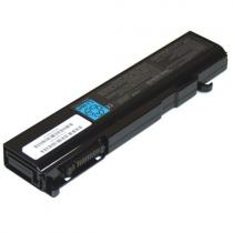 PA3356U-1BRS Compatible Battery for Toshiba