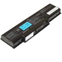 PA3382U-1BRS Compatible Battery for Toshiba