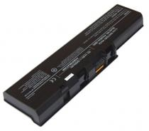 PA3383U-1BRS Compatible Battery for Toshiba