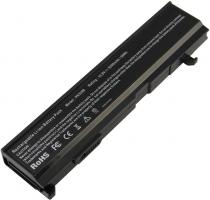 PA3399U-1BRS Compatible Battery for Toshiba