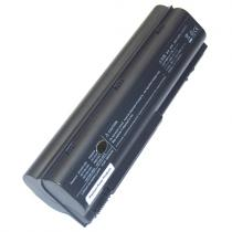 PB995A Compatible Battery for Compaq