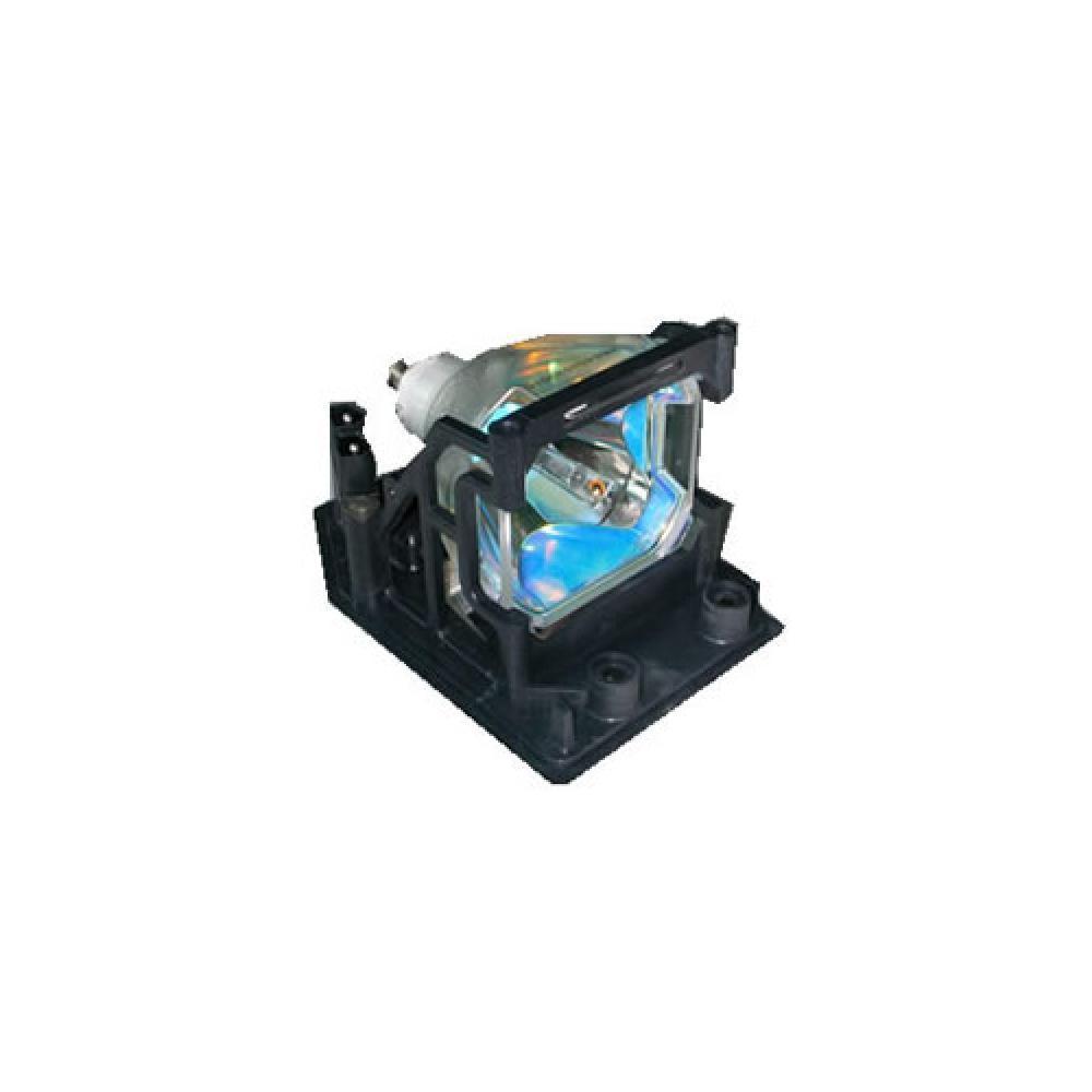 SANYO POA-LMP65 610307 7925 03-000754-02P LV-LP19 Projector Lamp w//Housing
