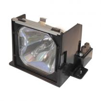 POA-LMP81 Replacement Projector Lamp