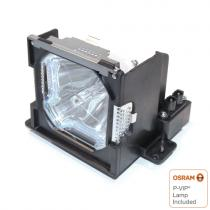 POA-LMP99 Replacement Projector Lamp