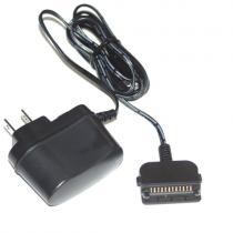 SC-2001T Handspring Edge Travel Charger