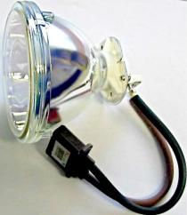 SHP87-ER Compatible TV Bulb