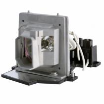 SP-82G01-001 Replacement Projector Lamp