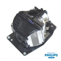 SP-LAMP-003 Replacement Projector Lamp