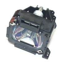 SP-LAMP-LP630 Replacement Projector Lamp