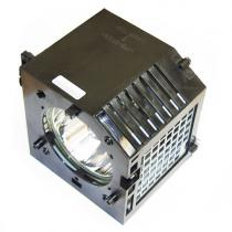 TBL4-LAMP-ER RPTV Lamp for Toshiba 44NHM84.