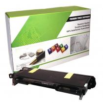 TN360 Compatible Toner Cartridge