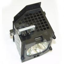 UX21514 OEM Equivalent Hitachi Lamp