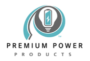 Premium Power Products